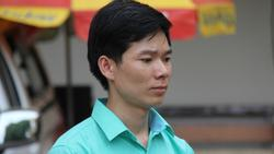 Bác sĩ Hoàng Công Lương bị thu hồi chứng chỉ hành nghề