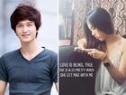 Không còn giấu giếm, Huỳnh Anh sau nhiều thị phi đã công khai bạn gái xinh như mộng