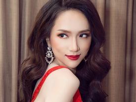 Nhiệt tình tư vấn tình yêu, Hương Giang Idol trả lời quá 'truất': 'Đã đánh ghen thì kiểu gì cũng là thua'