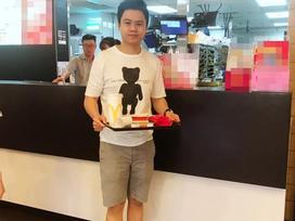 Được gái xinh gọi bằng em, Phan Thành 'sướng rơn' khi tự nhận bản thân trẻ hơn tuổi thực