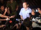 Khởi tố vụ án sửa điểm thi tốt nghiệp THPT ở Sơn La