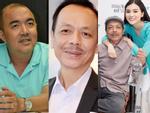 Nghệ sĩ miền Nam bàng hoàng khi NSƯT Thanh Hoàng qua đời vì ung thư
