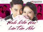 Miệng lưỡi thị phi không thể phá vỡ hôn nhân Lâm Tâm Như - Hoắc Kiến Hoa vì TƯỚNG SỐ đã chọn họ là của nhau