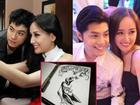 Bị fan khui mối tình 6 năm trong bóng tối với Noo Phước Thịnh, mới đây Phương Thúy ẩn ý chuyện... sợ yêu