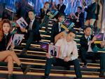 Cộng đồng fan BigBang chú ý: Các bạn có tin vui từ thần tượng!-4