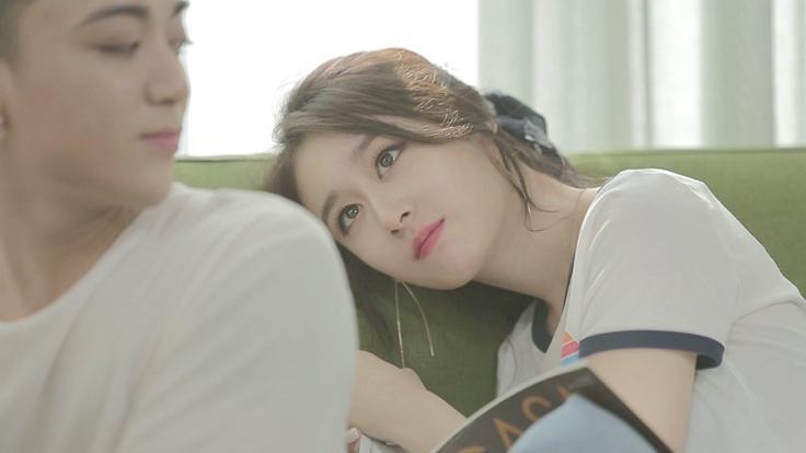 Dân mạng tranh cãi MIN mới là người thu âm Đẹp nhất là em cùng Soobin Hoàng Sơn chứ không phải Jiyeon-2