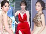 Tuyên bố trên cả tình yêu với Mai Phương Thúy, Noo Phước Thịnh đứng TOP 1 PHÁT NGÔN SAO VIỆT TUẦN QUA-6