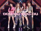 Xôn xao: BlackPink - Seungri cùng NCT 127 gặp fan Việt trong tháng 10, giá vé khá 'chát'?