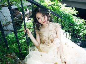 Bị anti-fan so sánh với 'Nữ hoàng' Hồ Ngọc Hà, Hòa Minzy đáp trả: 'Tao là công chúa cơ'