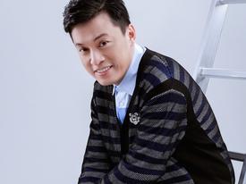 Sau 16 năm, bản hit 'Cho bạn cho tôi' của Lam Trường lại một lần nữa gây sốt