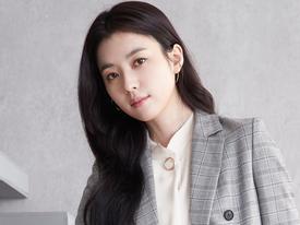 Han Hyo Joo mạnh tay mua nhà triệu đô sau tin hẹn hò bạn trai giàu có
