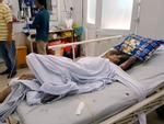 Nổi da gà nghe chuyện về bệnh viện ma đáng sợ nhất thế giới-5
