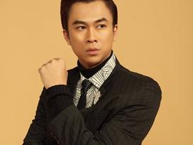 Bị chính chủ là sao Kpop tố cáo 'đạo nhạc', nam ca sĩ hội chợ này có 'chột dạ'?