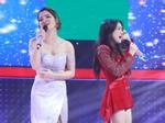 Gin Tuấn Kiệt phải phá nát ca khúc tự sáng tác khi chọn nhầm chú hề có giọng ca thảm họa-6