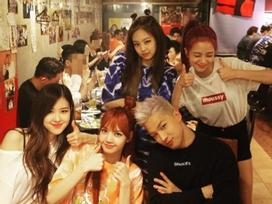 Idol K-Pop và những điều luật lạ đời nhất showbiz Hàn
