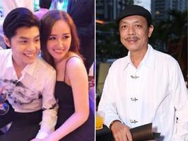 Ơn giời, cuối cùng showbiz Việt cũng được giải nhiệt sau nhiều tuần căng thẳng