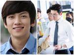 Ji Chang Wook trước và sau phẫu thuật thẩm mỹ nhìn thế nào cũng 'hợp mắt' dân Hàn