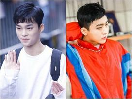 Nhân chứng trong vụ hành hung của nhóm nhạc Kpop: Nạn nhân không phải hoàn toàn vô tội!