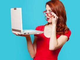 Top 5 chòm sao cần bảo quản dế yêu và laptop thật cẩn thận trong tháng 8