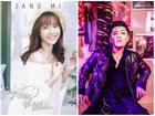 Vpop cuối tháng 7: Jang Mi xé mác 'thánh nữ Bolero', Gin Tuấn Kiệt lột xác với tạo hình mới