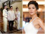 Tin chính thức: Thái Lan đăng cai Miss Universe 2018 và cơ hội tỏa sáng đang đến với H'Hen Niê