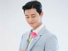 5 cung hoàng đạo có độ tự luyến ngang cơ với Phó Chủ tịch Lee Young Joon