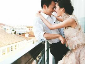 Cách phụ nữ khôn ngoan nắm giữ chồng, là đàn bà ai cũng nên học hỏi