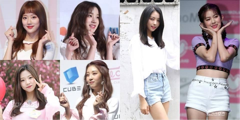 Cặp vợ chồng Ahn Jae Hyun và Goo Hye Sun ngày càng giống nhau-5
