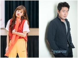 Ha Jung Woo ủng hộ em trai kết hôn với nữ phụ lầy lội 'Thư ký Kim' sau 6 năm hẹn hò - Hwang Bora đáp trả thế nào?