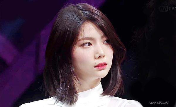 Dàn thí sinh nổi nhất Produce 48: Nhan sắc có thừa nhưng debut là gây tranh cãi-1