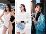 Không make up, không photoshop, mặt mộc thật sự của dàn mỹ nhân Việt khiến nhiều người ngỡ ngàng-13