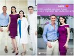 Không make up, không photoshop, mặt mộc thật sự của dàn mỹ nhân Việt khiến nhiều người ngỡ ngàng-14