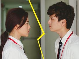 Fan tiếc chuyện tình cũ, Huỳnh Anh khó chịu: 'Đừng xem chuyện của tôi là chuyện của các bạn'