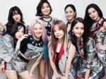 Không cần phải chờ đợi nữa, fan Kpop hãy sẵn sàng với sự trở lại của 'tường thành' SNSD