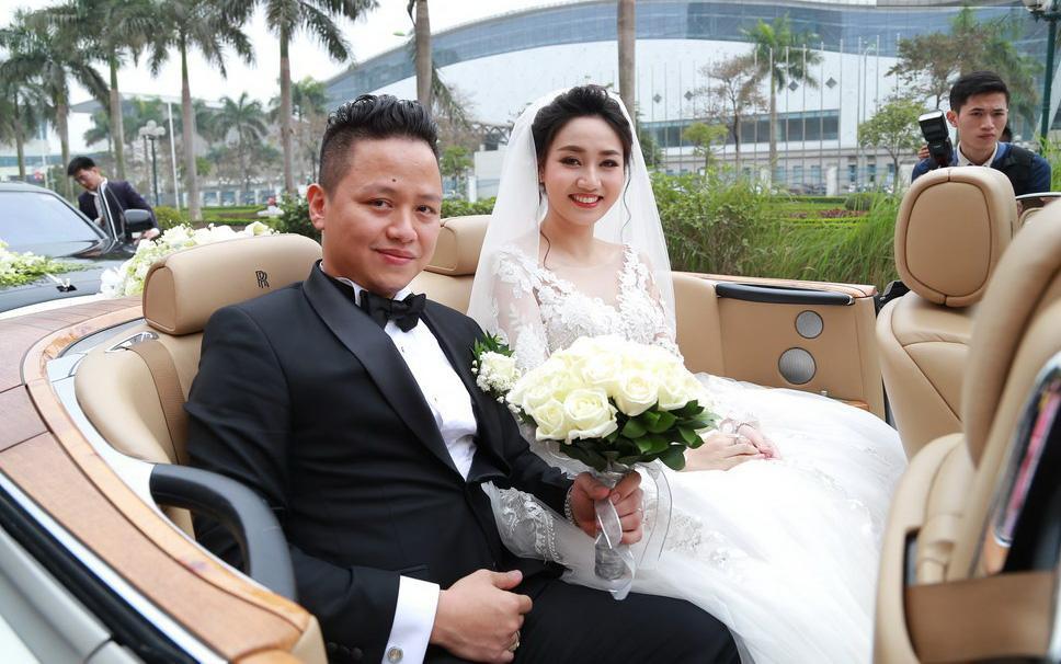 Nối gót chị gái Trà My, Á hậu Thanh Tú từ chối thi sắc đẹp quốc tế vì chuẩn bị lấy chồng?-7