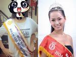 Vén màn bí mật cuộc sống sau 22 năm đăng quang Hoa hậu Việt Nam 1996 – Nguyễn Thiên Nga-8