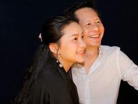 Chồng đại gia của Phan Như Thảo bị tòa Mỹ phát lệnh bắt
