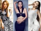 Những lần sao Việt 'tức sôi máu' vì hình ảnh cá nhân bị lợi dụng quảng cáo một cách mất nhân tính