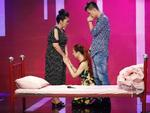 Từng chia sẻ bí quyết để được chồng yêu, Lâm Khánh Chi bất ngờ mắng chồng sa sả vì lý do này-2