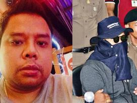 Nghệ sĩ Thái Lan 20 tuổi bị chủ hộp đêm bắn chết vì ghen tuông