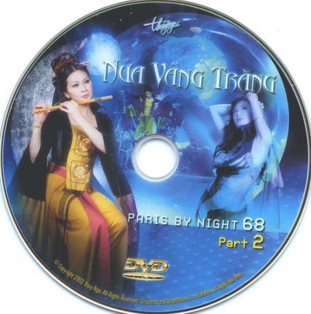 Sao Việt đành ngậm ngùi cất lời duyên mình lỡ khi vội từ chối những ca khúc hit triệu view-5