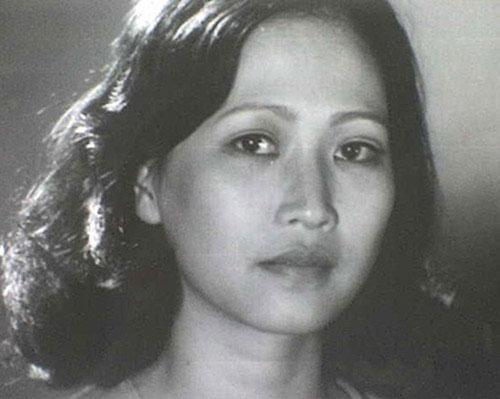 Loạt ảnh thời xuân sắc của những mỹ nhân từng làm chao đảo màn ảnh Việt-1