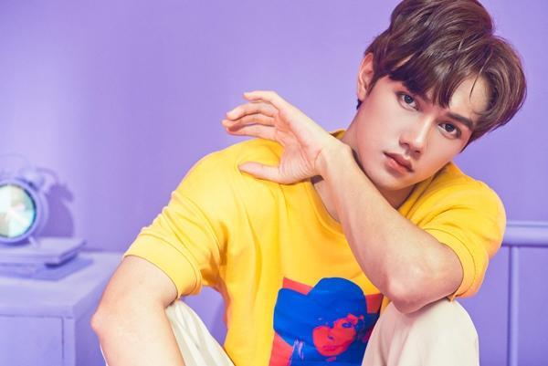 Vpop tháng 8: Suboi hóa thân thành Ninja lead, hotboy Giai điệu chung đôi JSOL tung MV fantasy đầu tiên tại Việt Nam-6