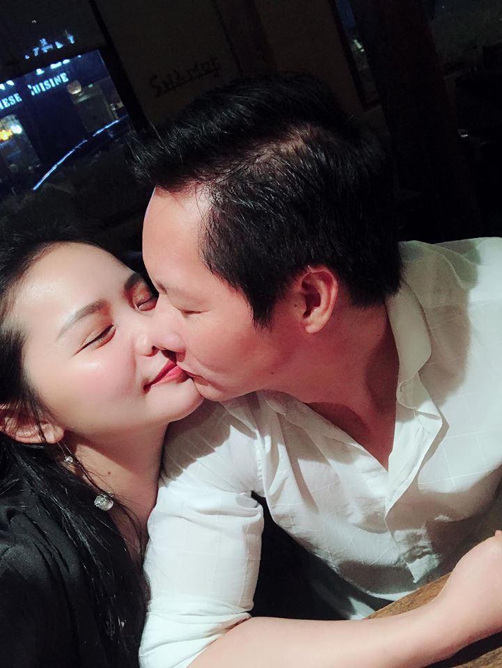 Bị tòa Mỹ phát lệnh bắt, ông xã Phan Như Thảo vẫn rất an nhiên: Chỉ sợ trời đánh chứ người thì có gì phải sợ-4