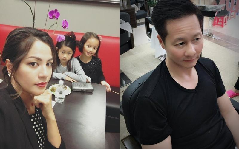 Bị tòa Mỹ phát lệnh bắt, ông xã Phan Như Thảo vẫn rất an nhiên: Chỉ sợ trời đánh chứ người thì có gì phải sợ-2