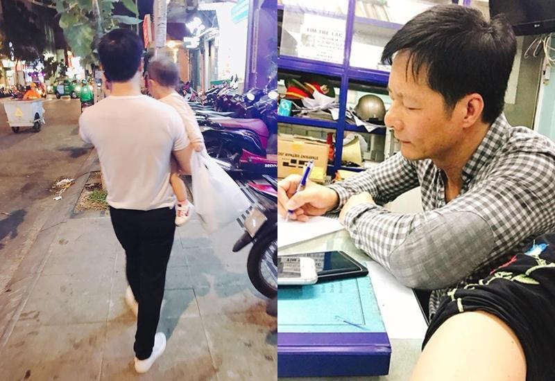 Bị tòa Mỹ phát lệnh bắt, ông xã Phan Như Thảo vẫn rất an nhiên: Chỉ sợ trời đánh chứ người thì có gì phải sợ-5