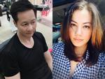 Bị tòa Mỹ phát lệnh bắt, ông xã Phan Như Thảo vẫn rất an nhiên: 'Chỉ sợ trời đánh chứ người thì có gì phải sợ'