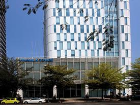 Vinamilk dẫn đầu 40 thương hiệu công ty giá trị nhất VN