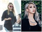 Lạ lùng chưa: các nữ idol K-Pop sao trông giống nhân vật Thủy thủ Mặt trăng y như chị em thế kia-11