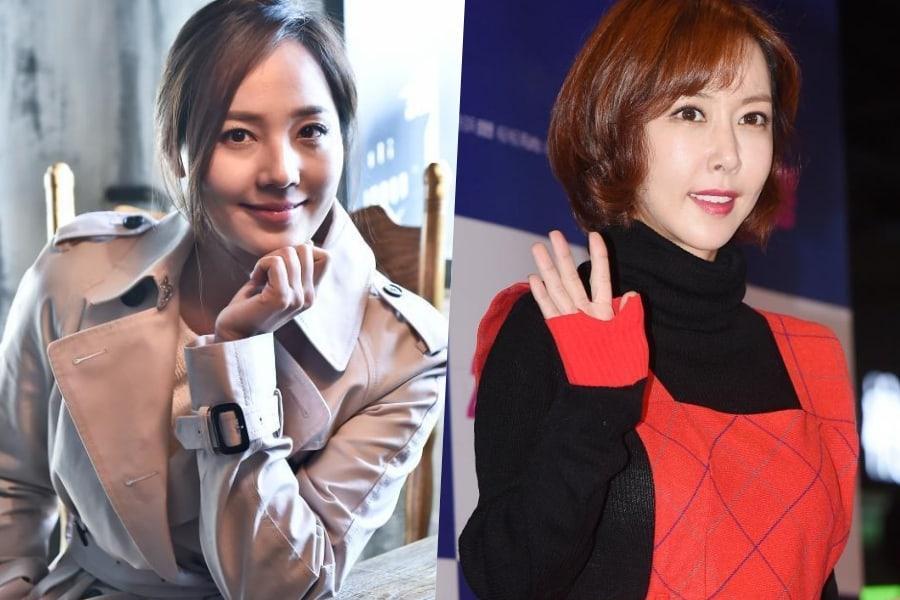 Thành viên nhóm nhạc nữ huyền thoại xứ Hàn bị kiện vì vay 12,5 tỷ đồng chỉ để đánh bạc-1